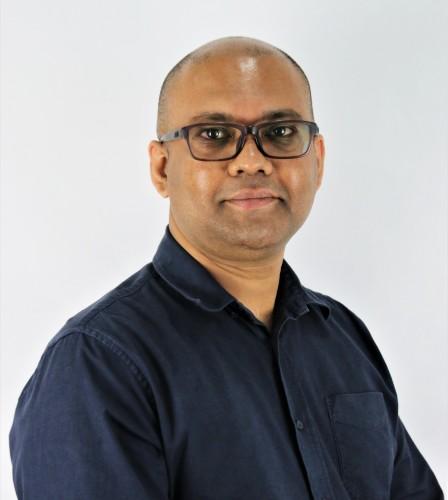 Nachhattar Singh