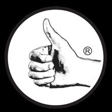 Hand Brand