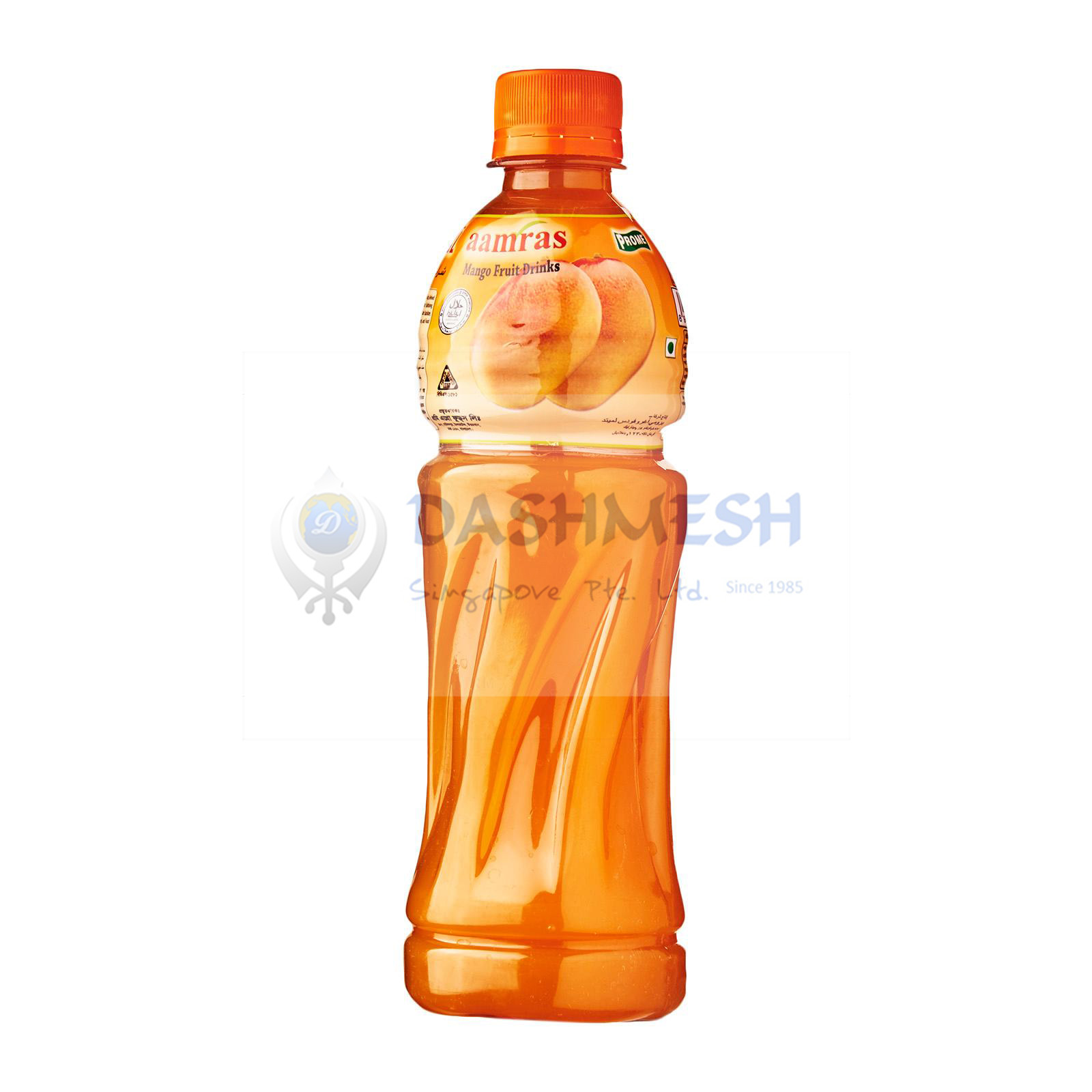 Prome Aamras (Mango Juice) 500ml